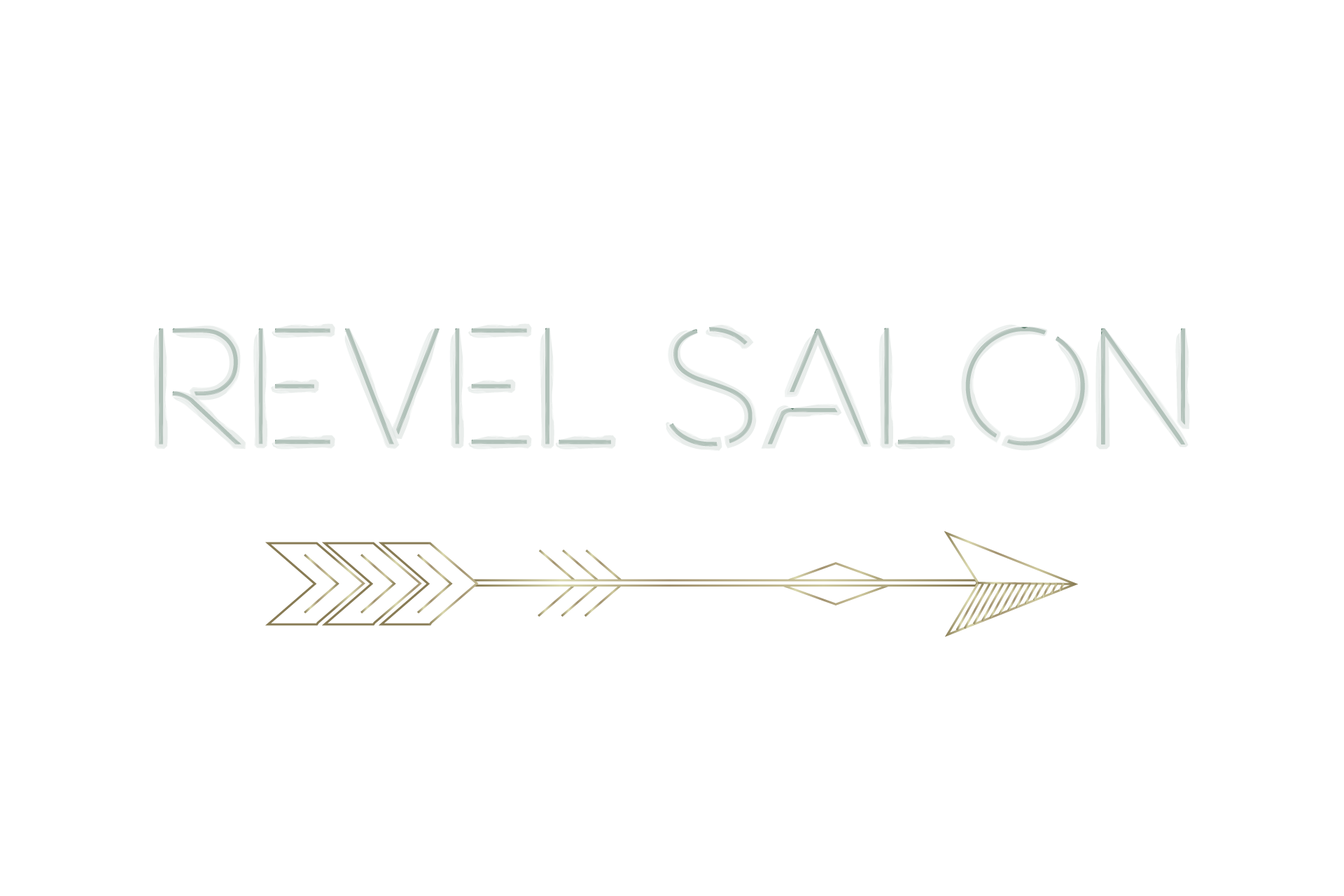 Revel salon in madison wi vagaro for 007 salon madison wi